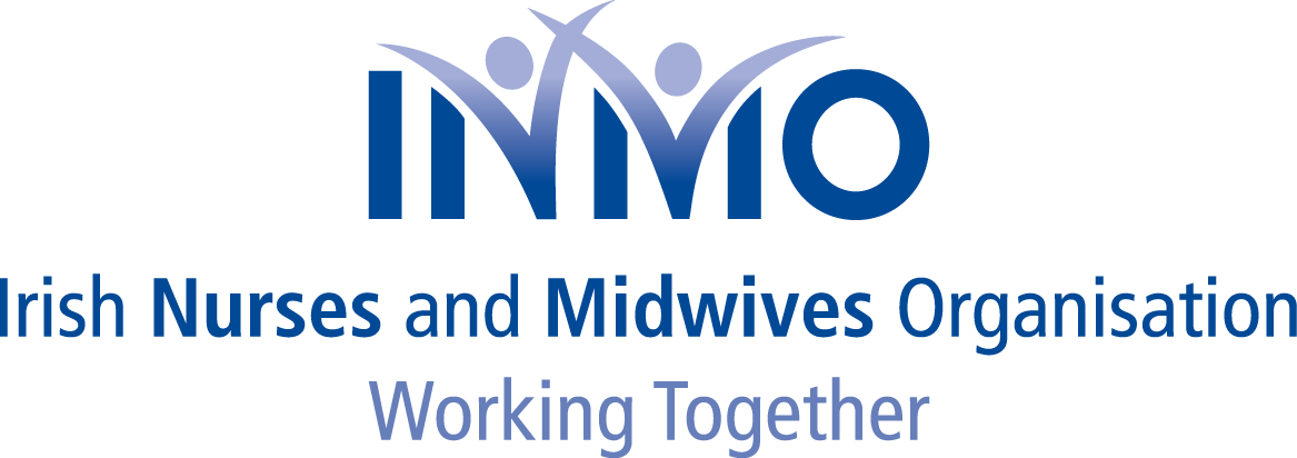Irish Nurses and Midwives Organisation